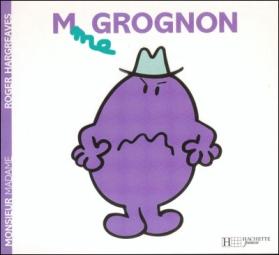 monsieur-grognon