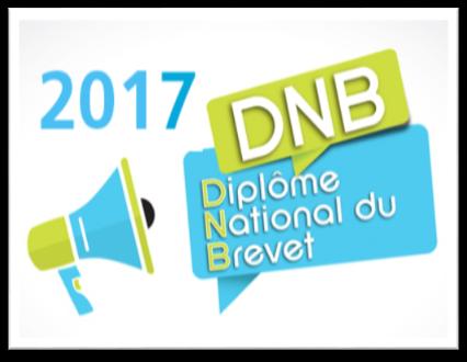 dnb2017-1.png