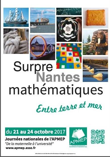 AfficheJN_Nantes.jpg