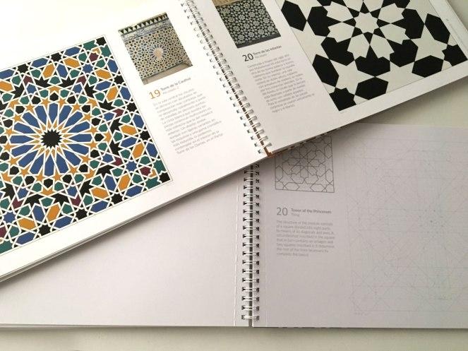 libros-dibujar-la-alhambra-2