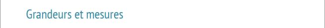 Capture d_écran 2018-01-03 à 09.31.11