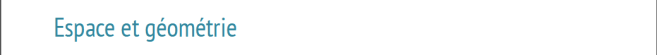 Capture d_écran 2018-01-03 à 09.32.21