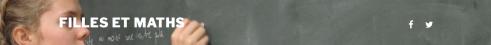 Capture d_écran 2018-02-24 à 17.53.07