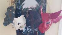 Masques1