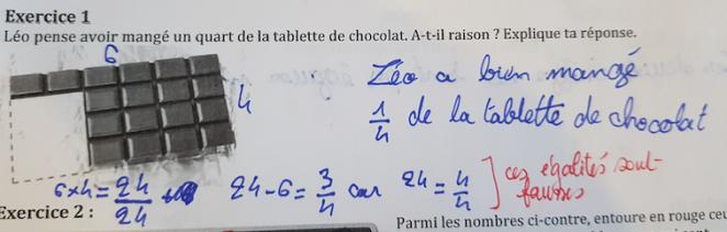 juste mais écriture math.png