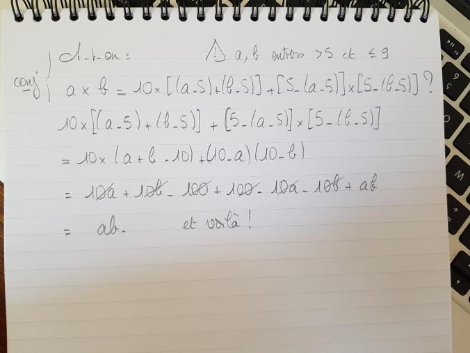 20180513_190201.jpg