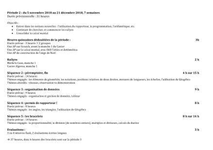 Sixième progression 18-19_Page_2