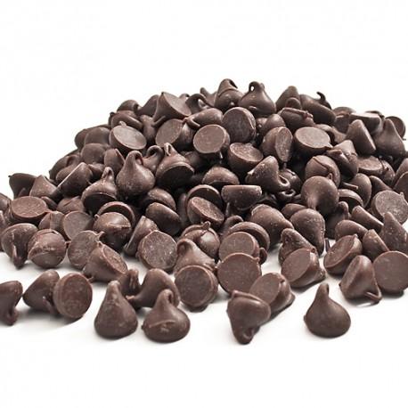 pepites-chocolat-noir.jpg