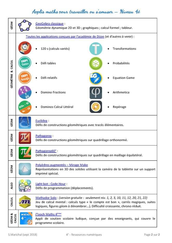 4° AP Ressources numériques (été 2018)_Page_2
