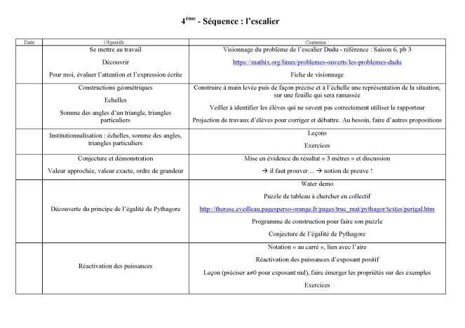 Plan de séquence_Page_1