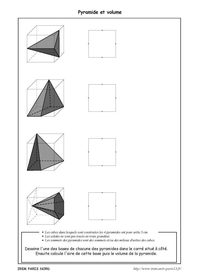 22._Pyramide