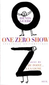 C_One-Zero-Show-Du-point-a-la-ligne_3609