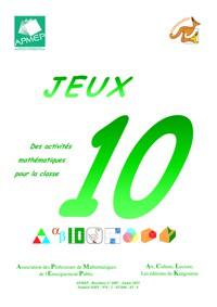 JEUX_10_Couv_Site_200-2.jpg