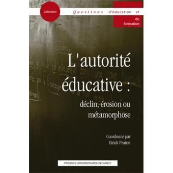 L-autorite-educative-declin-erosion-ou-metamorphose.jpg