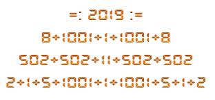 Capture d_écran 2018-12-31 à 14.22.40