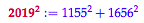 Capture d_écran 2018-12-31 à 14.56.46