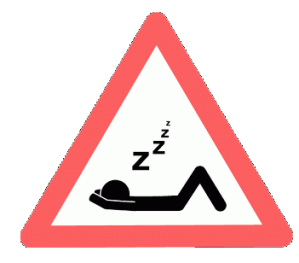 Dormir-comme-un-bebe.png
