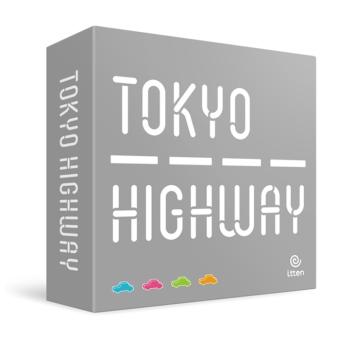 Tokyo-Highway-chez-Robin-des-Jeux-Paris.jpg