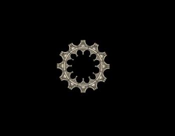 capture d_écran 2019-01-06 à 12.34.15