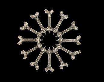 capture d_écran 2019-01-06 à 12.34.25
