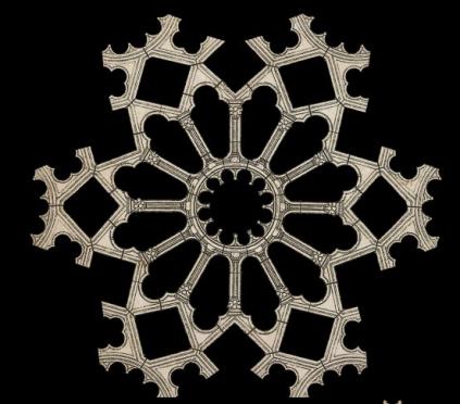 capture d_écran 2019-01-06 à 12.35.01