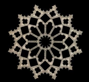 capture d_écran 2019-01-06 à 12.35.27