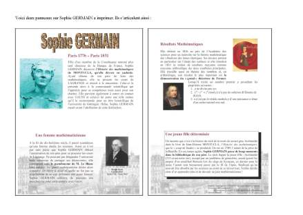 sophie_germain_page_1