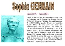 sophie_germain_page_2