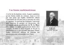 sophie_germain_page_3