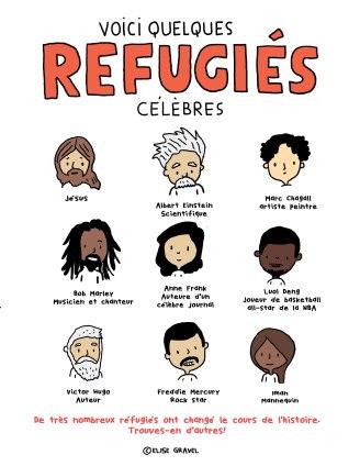 Refugie_s-Poster-2b