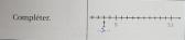 Capture d'écran 2019-03-08 à 16.02.51