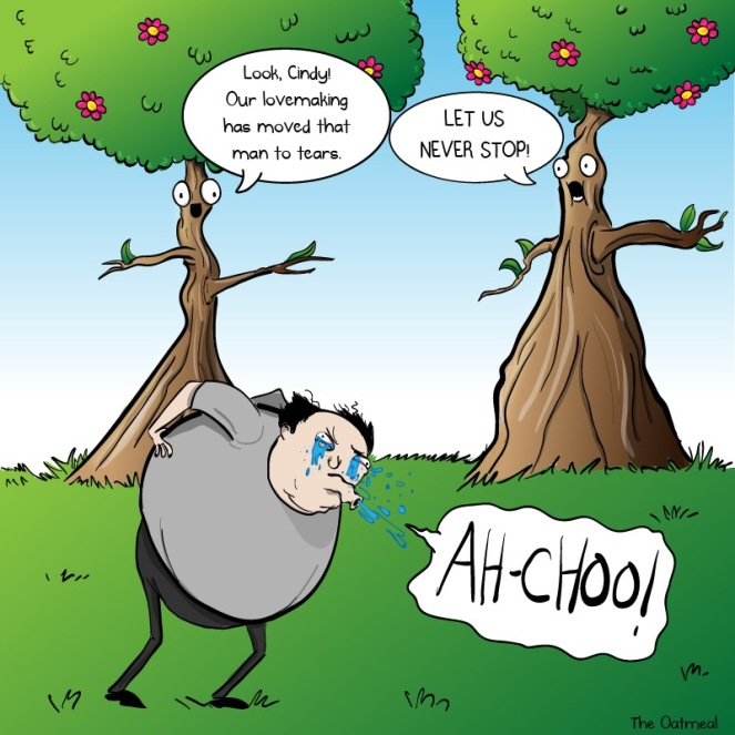 tree_love1