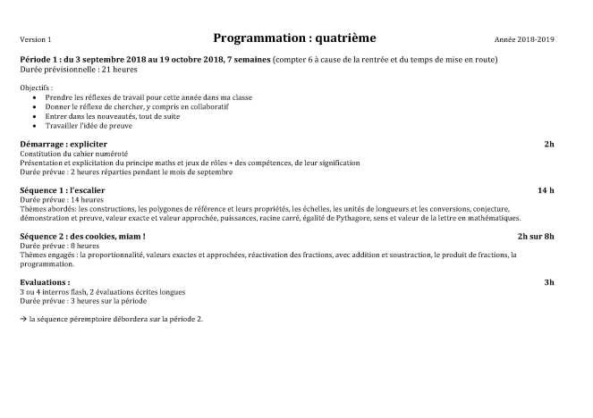 Quatrième progression 18 - 19_Page_1
