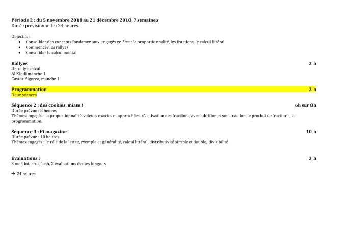 Quatrième progression 18 - 19_Page_2