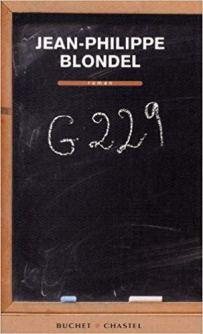 51muky537bL._SX301_BO1,204,203,200_