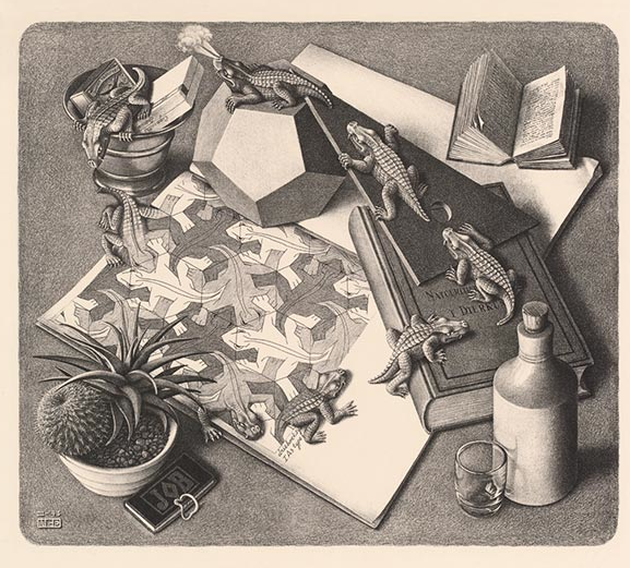 Escher.png