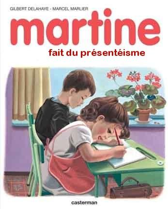 martine-prc3a9sentc3a9iste.jpg