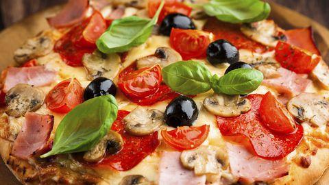 pizza-4_4676262.jpg