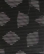 Capture d'écran 2019-07-03 à 18.14.56