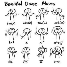 danse-mathematiques-L-W6T27n