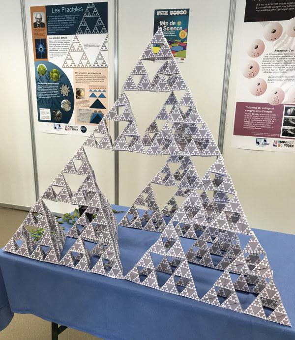 pyramide-fdls