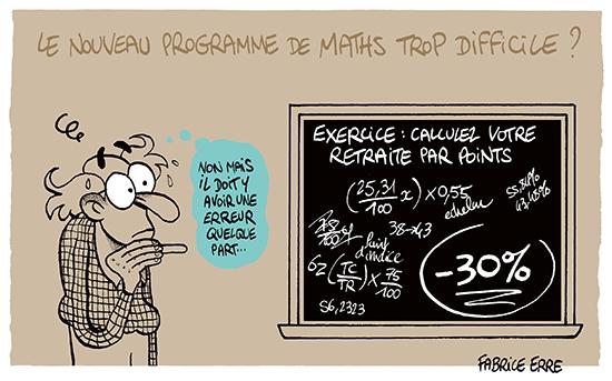 d79edcb9-ebm641-réformes-lycée-retraites.jpg
