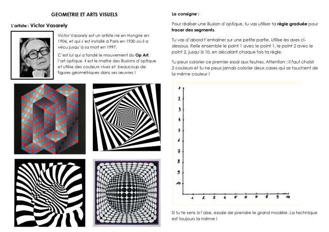 GEOMETRIE-ET-ARTS-VISUELS-fiche-1-Vasarely-et-segments-a-la-regle