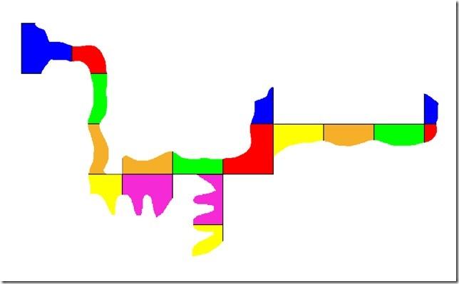 patron de cube en plan de grotte[1]