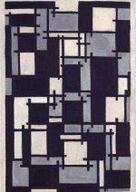 theo_van_doesburg-composition-x-1918-150x212