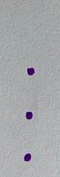 Capture d'écran 2020-07-08 à 18.48.39